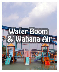 link-waterboom01.jpg
