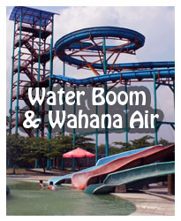 link-waterboom02.jpg