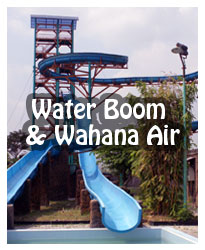 link-waterboom03.jpg